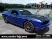 2018 Dodge Challenger T/A Plus RWD for Sale in Jacksonville, FL