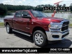 "2019 Ram 2500 Big Horn Crew Cab 6'4"" Box 4WD for Sale in Jacksonville, FL"