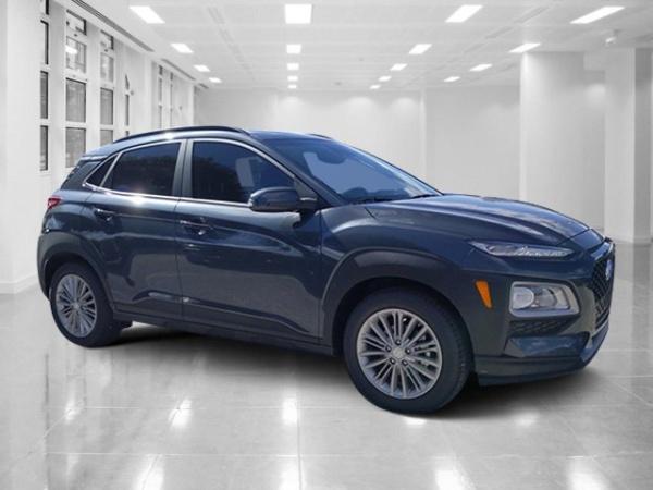 2020 Hyundai Kona in Orlando, FL