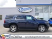 2020 Chevrolet Tahoe LS 4WD for Sale in Shakopee, MN