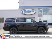 2020 Chevrolet Tahoe LT 4WD for Sale in Shakopee, MN