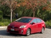 2010 Toyota Prius Two for Sale in Los Angeles, CA