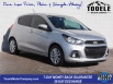 2017 Chevrolet Spark LT with 1LT Manual for Sale in Tooele, UT