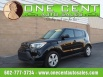 2016 Kia Soul Base Automatic for Sale in Glendale, AZ