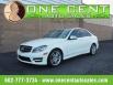 2014 Mercedes-Benz C-Class C 300 4MATIC Luxury Sedan for Sale in Glendale, AZ