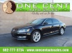 2014 Volkswagen Passat TDI SE with Sunroof Sedan DSG for Sale in Glendale, AZ