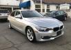 2013 BMW 3 Series 320i Sedan for Sale in Diamond Bar, CA