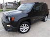 2016 Jeep Renegade Latitude 4WD for Sale in Houston, TX