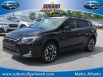 2019 Subaru Crosstrek 2.0i Limited CVT for Sale in Duluth, GA