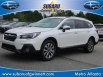 2019 Subaru Outback 2.5i Touring for Sale in Duluth, GA
