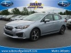 2019 Subaru Impreza 2.0i Premium 5-door CVT for Sale in Duluth, GA