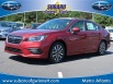 2019 Subaru Legacy 2.5i Premium for Sale in Duluth, GA