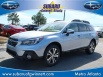 2019 Subaru Outback 2.5i Limited for Sale in Duluth, GA