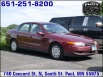 2001 Saturn LS L-200 Auto for Sale in Oak Park Heights, MN