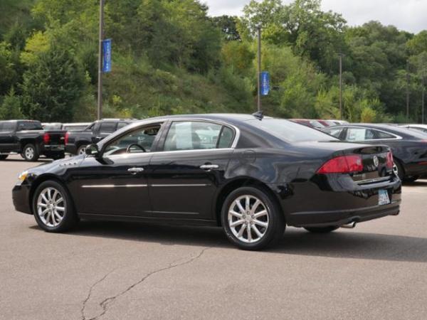 2011 buick lucerne super for sale in oak park heights mn truecar Engine Buick Lucerne Super 2011 buick lucerne in oak park heights mn