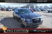 2018 Chrysler 300 Touring V6 RWD for Sale in Covington, TN