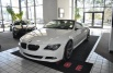 2008 BMW 6 Series 650i Convertible for Sale in Corona, CA
