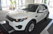 2018 Land Rover Discovery Sport SE for Sale in Corona, CA