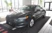 2015 Ford Fusion SE FWD for Sale in Corona, CA