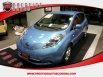 2012 Nissan LEAF SL for Sale in Corona, CA