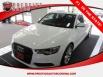 2013 Audi A6 Premium Plus Sedan 2.0T FrontTrak for Sale in Corona, CA