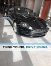 2006 Aston Martin DB9 Volante Auto for Sale in Morgan, UT
