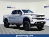 2020 Chevrolet Silverado 1500 RST Crew Cab Short Box 4WD for Sale in Hemet, CA