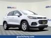 2020 Chevrolet Trax LS FWD for Sale in Hemet, CA