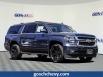 2020 Chevrolet Suburban LT RWD for Sale in Hemet, CA