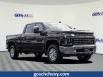 2020 Chevrolet Silverado 2500HD LTZ Crew Cab Standard Bed 4WD for Sale in Hemet, CA