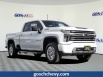 2020 Chevrolet Silverado 2500HD High Country Crew Cab Standard Bed 4WD for Sale in Hemet, CA