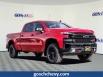 2020 Chevrolet Silverado 1500 LT Trail Boss Crew Cab Standard Box 4WD for Sale in Hemet, CA