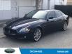 2012 Maserati Quattroporte S for Sale in North Hollywood, CA