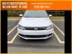 2014 Volkswagen Jetta Hybrid SE Sedan DSG for Sale in Willow Grove, PA