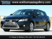 2015 Lexus CT CT 200h for Sale in Waltham, MA