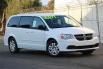 2016 Dodge Grand Caravan SE for Sale in Santa Clara, CA