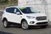 2017 Ford Escape SE FWD for Sale in Santa Clara, CA