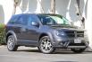 2018 Dodge Journey GT FWD for Sale in Santa Clara, CA