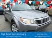 2010 Subaru Forester 2.5X Premium Auto for Sale in Abingdon, MD