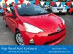 2013 Toyota Prius c Three for Sale in Abingdon, MD