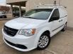 """2015 Ram Cargo Van Tradesman 119"""" Wheelbase for Sale in Dallas, TX"""