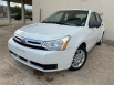 2010 Ford Focus SE Sedan for Sale in Dallas, TX