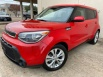 2015 Kia Soul + Automatic for Sale in Dallas, TX