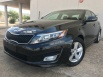 2015 Kia Optima LX for Sale in Dallas, TX