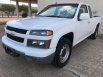 2012 Chevrolet Colorado WT Extended Cab Standard Bed 2WD for Sale in Dallas, TX