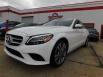 2019 Mercedes-Benz C-Class C 300 Sedan RWD for Sale in Elizabeth, NJ