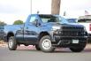 2020 Chevrolet Silverado 1500 WT Regular Cab Long Box 2WD for Sale in San Jose, CA