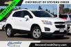 2015 Chevrolet Trax LT AWD for Sale in San Jose, CA