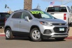 2020 Chevrolet Trax LT FWD for Sale in San Jose, CA