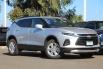 2020 Chevrolet Blazer 2.5L Cloth FWD for Sale in San Jose, CA